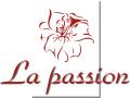 "Atelier Florystyczne ""La passion"""