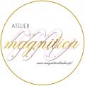 Atelier Magnitica
