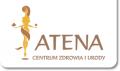 ATENA Centrum Zdrowia i Urody Barbara Myśliwy