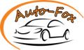 Auto-Fox