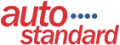 AutoStandard - Wypożyczalnia Samochodów