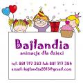 Bajlandia - animacje dla dzieci
