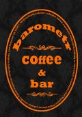 barometr coffee & bar
