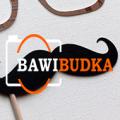 bawibudka - fotobudka
