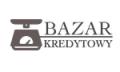 Bazarkredytowy.pl - porównywarka kredytów gotówkowych