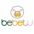 Bebetu.pl - wyjątkowe zabawki dla dzieci