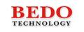 BEDO - Bramy, ogrodzenia, automatyka