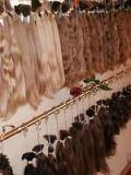 Bella Donna Hair-włosy SŁOWIANSKIE.Centrum sprzedazy.Szkolenia.Perukarstwo