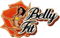 BellyFit - BellyDance&Fitness