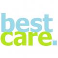 Best Care - Opieka nad osobami starszymi