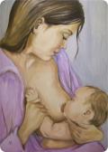 Bezpłatna Szkoła Rodzenia - Szkoła Mamy i Taty - ST-Med