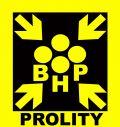 BHP Prolity