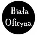 Biała Oficyna - zaproszenia, winietki - poligrafia ślubna