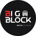 BigBlock Moto Centrum
