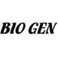 BIOGEN - Opinie medyczne
