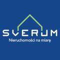 Biuro Nieruchomości Sverum