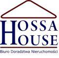 Biuro Nieruchomości Wrocław Hossa House