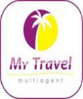 Biuro Podróży My Travel