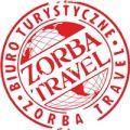 Biuro Podróży Zorba Travel Skierniewice