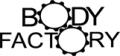 bodyfactory-trener.pl