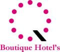 Boutique Hotel's