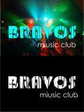 BRAVOS miusic club