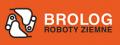 Brolog