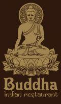 Buddha Indian Restaurant - Centrum