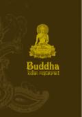 Buddha indyjska restauracja