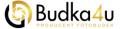 Budka4U