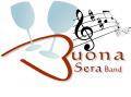 Buona Sera Band