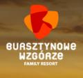 Bursztynowe Wzgórze Family Resort