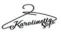 Butik Karolinetta Style