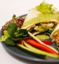 Catering dietetyczny Sztuka Jedzenia