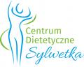 Centrum Dietetyczne Sylwetka Monika Sajdok-Kostka