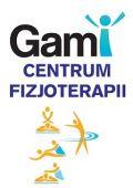 """Centrum Fizjoterapii """"GAMI"""""""