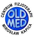 Centrum Fizjoterapii OLDMED (Mirosław Kapica)