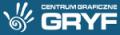 Centrum Graficzne GRYF Sp. z o.o.