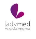 Centrum Medycyny Estetycznej LadyMed