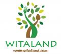 Centrum Witaland - Dietetyka & Coaching