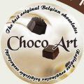 Choco Art Magia Smaku