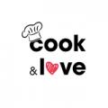 Cookandlove.pl Anna Werelich