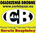 CORKBAZAR.EU