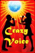 Crazy Voice - na wesele, bal, studniówkę, uroczystość każda