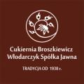 Cukiernia Broszkiewicz Włodarczyk Spółka Jawna