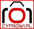 Cyfrowi.pl Profesjonalna Fotografia