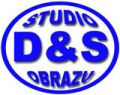 D&S Studio Obrazu