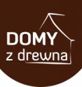 Dane kontaktowe Deminiak Mateusz - Domy z drewna