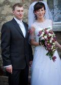 Dekoracje, kwiaty, muzyka na ślub i wesele, auta do ślubu