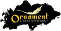 Dekoracje ślubne Olsztyn i okolice